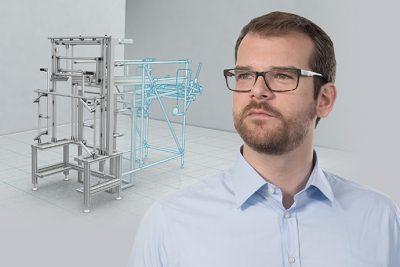Digital engineering – designing online made simple