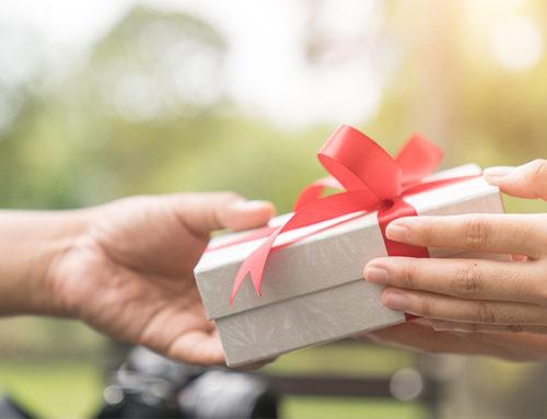 7 regalos para el ingeniero en tu vida