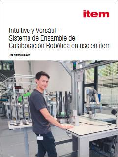 Robotics Case Study