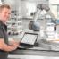Robotics Linear Technology